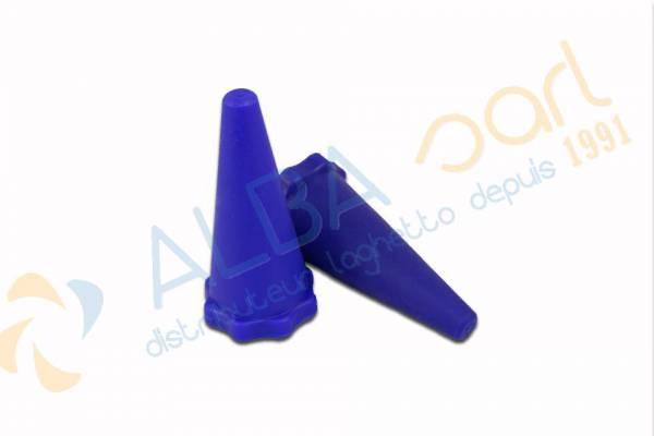 Kit cones de manutention