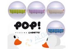 Piscine Laghetto POP
