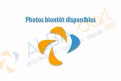 Morceau de toile Laghetto 15cm x 15cm