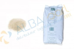 SEL granulés - Sac de 25kg