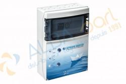 Coffret électrique 300W Standard SPRING WATER