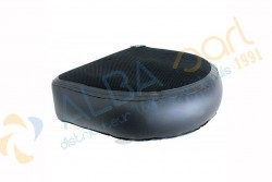 Coussin d'assise spa