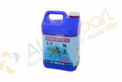 Rattrapage eau verte 12% - 5L