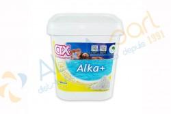 Augmentateur d'alcalinité ALKA+ - 6kg