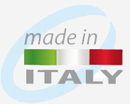 Piscine Laghetto Made in Italie