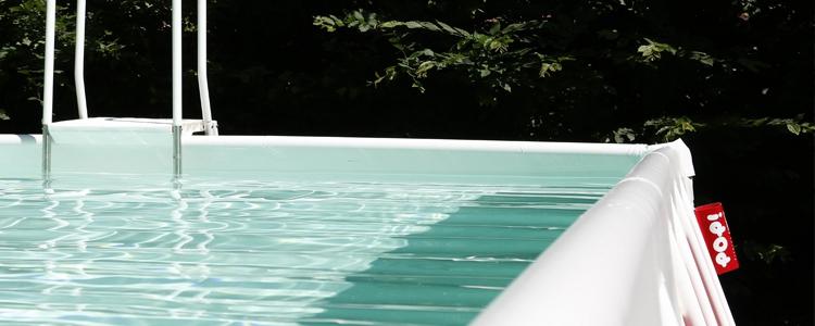 remise en route et hivernage de la piscine blog. Black Bedroom Furniture Sets. Home Design Ideas